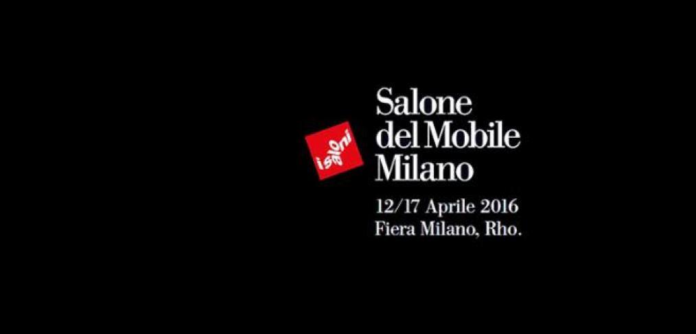 Salone del mobile 2016 beltane for Fiera salone del mobile 2016