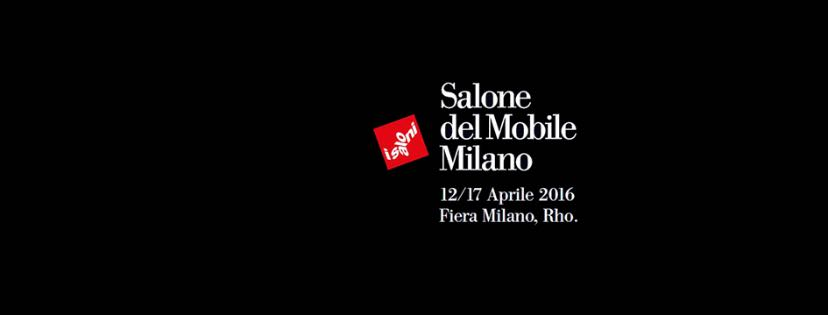 Salone del mobile 2016 beltane for Elenco espositori salone del mobile 2016